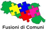 Banner sito Fusione di Comuni
