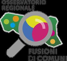 Osservatorio fusioni logo