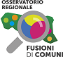 Banner osservatorio sulle fusioni