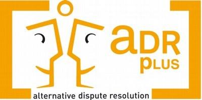 ADR plus - Mediazione