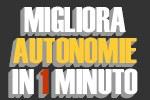 AutonomieQdG2.jpg