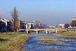 Fiume - Parma