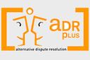 AdrPlus fondo grigio