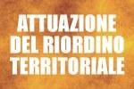 RiordinoTerritoriale.jpg