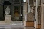 Modena_palazzo_dei_musei
