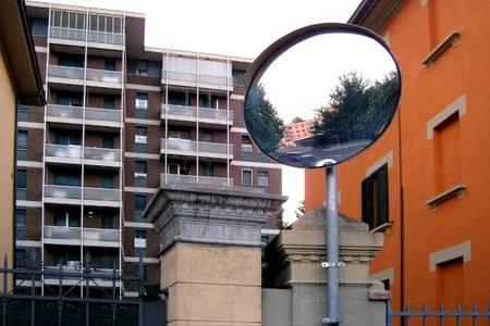 """""""I contributi del DPCM per la rigenerazione urbana e la nuova piattaforma GLF"""""""