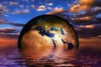 """Al via il primo """"Programma sperimentale di interventi per l'adattamento ai cambiamenti climatici in ambito urbano"""""""