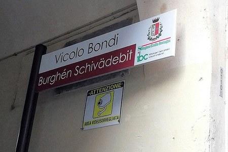 Bando per la salvaguardia e valorizzazione dei dialetti dell'Emilia-Romagna