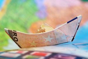 Bando per la promozione della cittadinanza europea, rivolto a Enti locali, associazioni e fondazioni senza scopo di lucro