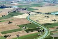 Online il nuovo sito Riordino istituzionale e territoriale