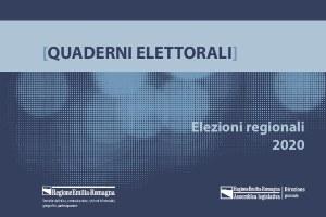 7° quaderno elettorale 2020