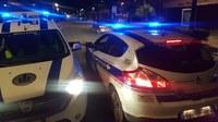 L'evoluzione del ruolo della polizia locale