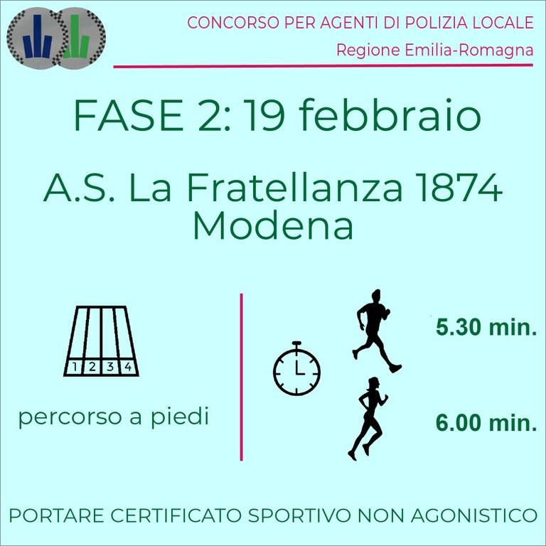 info_preselezione2.jpg