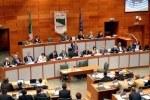 assemblealegislativa.jpg