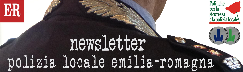 headerNewsletterRER