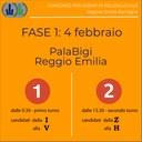 info_preselezione1_orari.jpg