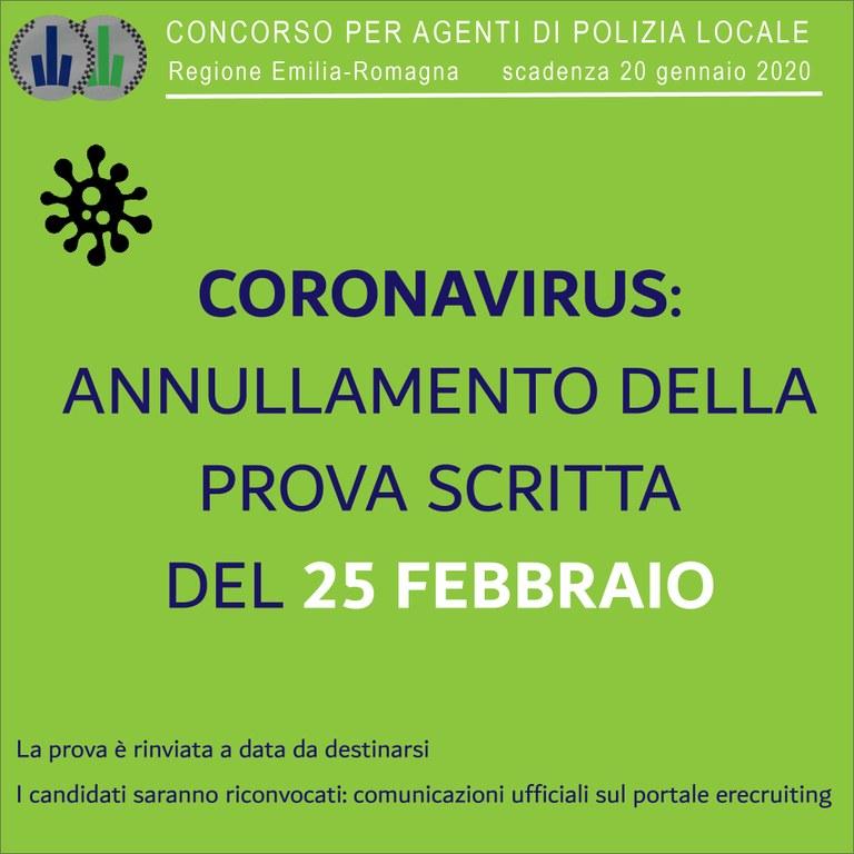 rinvio_prova_coronavirus.jpg