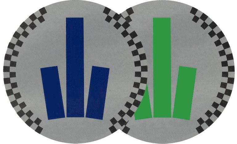 simboliPMePP.jpg