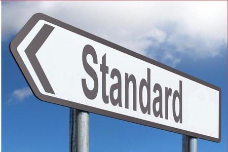 Nuovi standard di servizio dei Corpi di PL