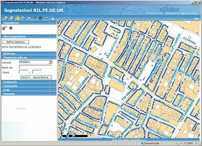 cartografia.jpg