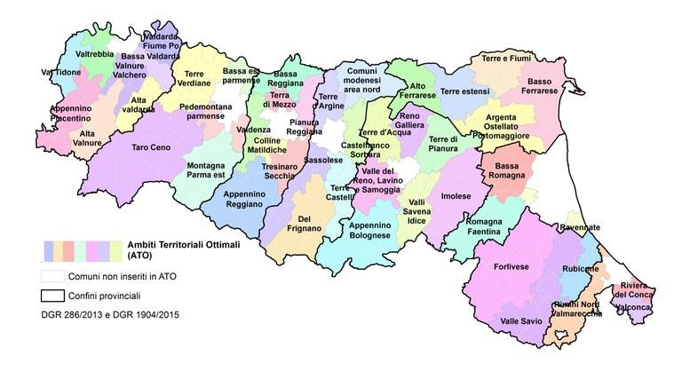 cartina ambiti territoriali.jpg