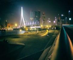 Le politiche regionali sulla sicurezza urbana