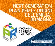 PRT2021 banner.png