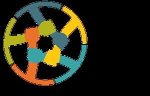 logo osservatorio unioni