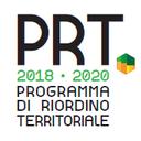 simboloPRT20182020.png